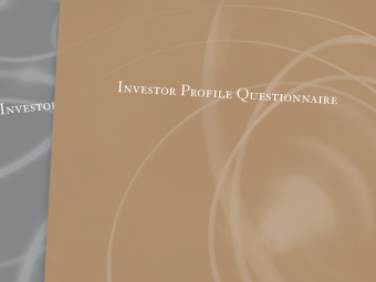 Couyoumjian Asset Management